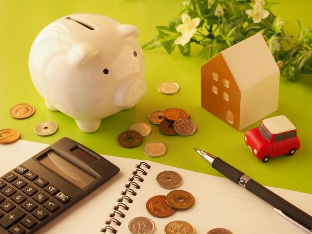 小銭もためれば意外と貯まる!ちょっと奇妙なルールの『365日小銭貯金』がおすすめ